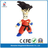 Cartoon 8GB Gift USB Flash Drive