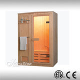 OEM Cheap Sauna Shower Room (A-802)