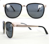 Newest Sunglasses for Men Fashion 2016