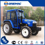 China Cheap Price 40HP 4WD Farm Tractor with CE