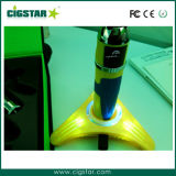2014 New Design Vision Electronic Cigarette