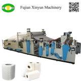 Ce Kitchen Paper Embossing Machine Price