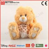 Plush Stuffed Toy Bunny for Girl/Kids/Baby