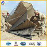 Welded Hesco Barrier Wall (HPHB-0623)