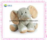 Cute Baby Elephant Plush Toy for Kids