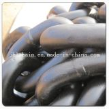 Supply G80/70/43 High Tensile Lashing Chain