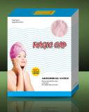Absorbent Microfiber Drying Bath SPA Cap Turban Wrap
