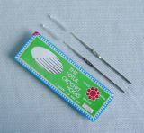 Yarnmarket Knitting Needles & Crochet Hooks by Lantern Moon, Addi