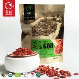Medlar Qinghai Dried Organic Gojiberry Wolfberry