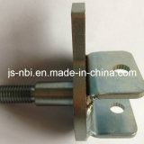 High Precision Mahining Parts
