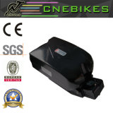 18650 Lithium Battery 36V 10ah Rechargeable Battery for Electric Bike
