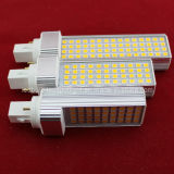5W 8W 10W 12W G24 E27 G23 LED Light (CE RoHS)