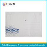 OEM Printing White Kraft Bubble Envelope