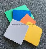 PVC Foam Board 1560*3050*1mm/3mm/5mm/7mm/10mm