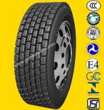 275/70r22.5, 315/70r22.5 Truck Tires/TBR
