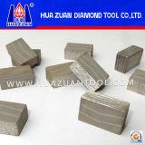Diamond Tool Segment for Granite (Segment5308)
