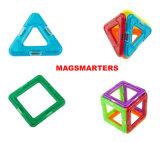 Kids Toy Magformers, Children Educational Toy, School Learning Toy (with CE and RoHS certifications)