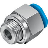 Pl Fitting for PU Air Hose