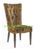 Antique Restaurant Chair (YC-F023)