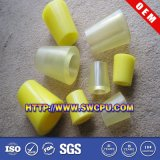Different Size Plastic Seal Sleeve Bushing