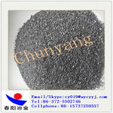 Calcium Silicon Alloy Granule 0-2mm 1-3mm for Producing Cored Wire