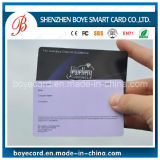 Popular Membership RFID Smart Card with S50/ S70 Chip
