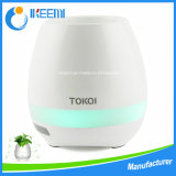 Magic Planting Bluetooth Speaker Multifunctional Planting Pots