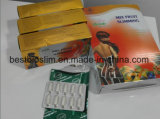 Mix Fruit Health Food Rapidly Slimming Weight Loss Capsules
