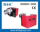 Natural Gas Burner & Boiler Heater Furnace 20