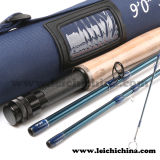 Sk Carbon Fly Fishing Rod