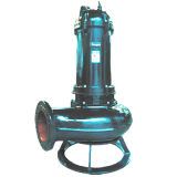 Submersible Drainage Sewage Pump
