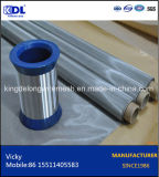 Stainless Steel Wire Mesh/Stainless Steel Mesh /Filter Mesh