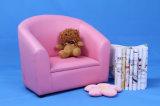 Children Living Room Leather Sofa/Kids Chair (SXBB-12)