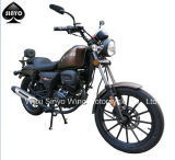 Hot Sell Nice Design Adult Big Prince Motorcycle