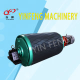 Yth Type Build-out Gear-Reducing Conveyor Pulley