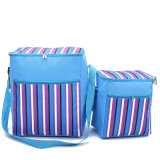 Fashion Cooler Bags for Summmer