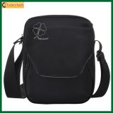 Simple Stylish Laptop Shoulder Messenger Sling Bags (TP-SD111)