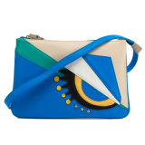 High Quality Women Fashion Colorful Cross Body & Messenger Bag (CG9047)
