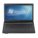 15.6 Intel Dualcore D2500 1.83GHz with DVD ROM Laptop