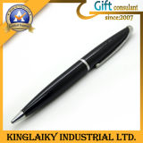 Customized Gift Metal Pen for Promotion (KP-010)
