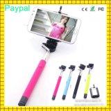 Chanel Selfie Stick Z07-5 (gc-s0019)