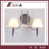 Hotel Bedroom Wall Lamp (R08090W2)