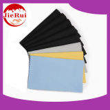 Customizd Color Microfiber Cloth for Glasses China Manufacturer