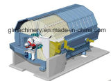 Multi Disc Filter Machine for Pulping Industry