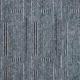 Carpet Tile -Ta203