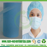 PP Nonwoven Fabric for Medical Products (SS08-9)