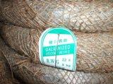 Galvanized Iron Wire /Steel Wire Roll Bwg 22