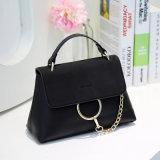 New Arrival Best Sell Design Beautiful Ladies PU Handbag