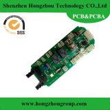 High Quality Custom LED PCB Electronic Board