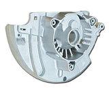 Aluminum Parts Die Casting for Electronic Parts